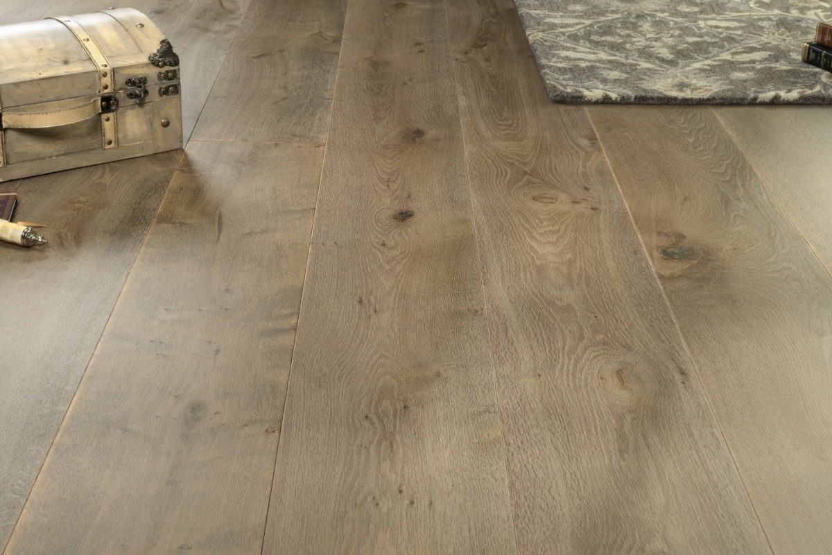 Real Wood Floors Richmond From The Tasmania Collection