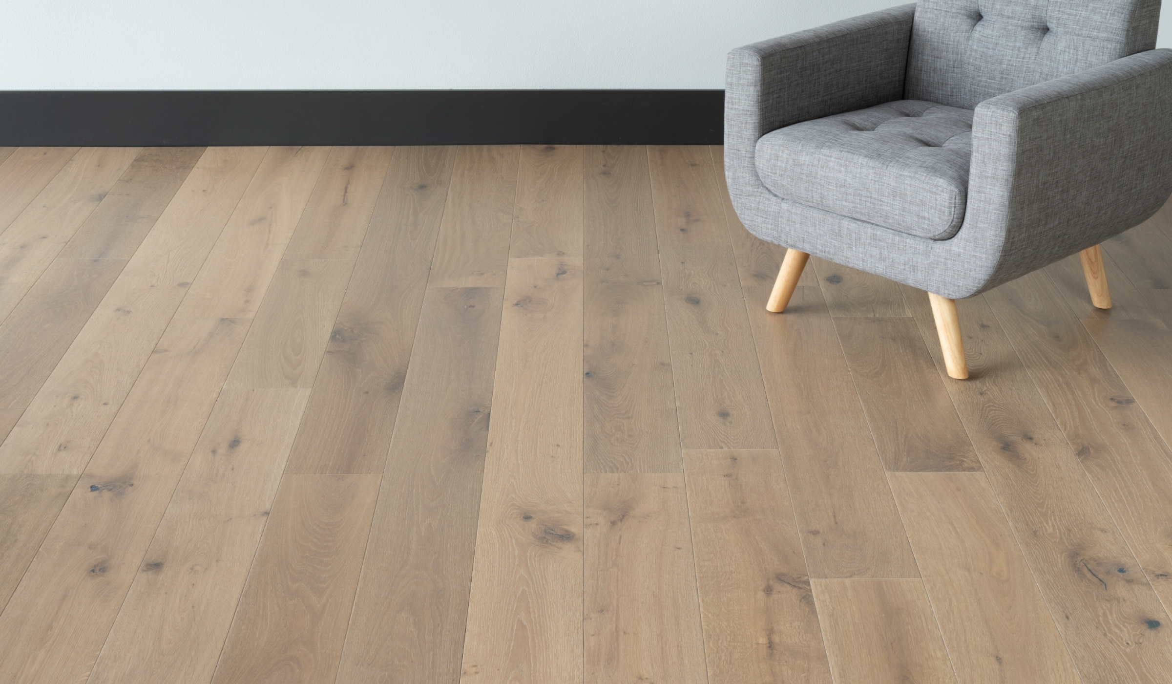 Explore Our Wood Floors By Real