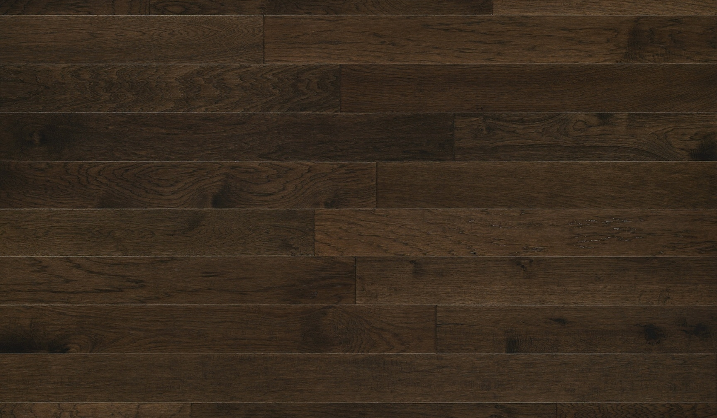 Real Wood Floors The Ponderosa Collection By Real Wood