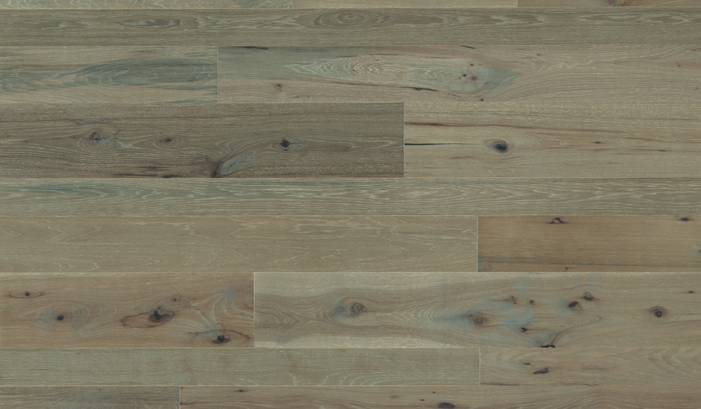 Real Wood Floors The Saltbox Collection By Real Wood Floors