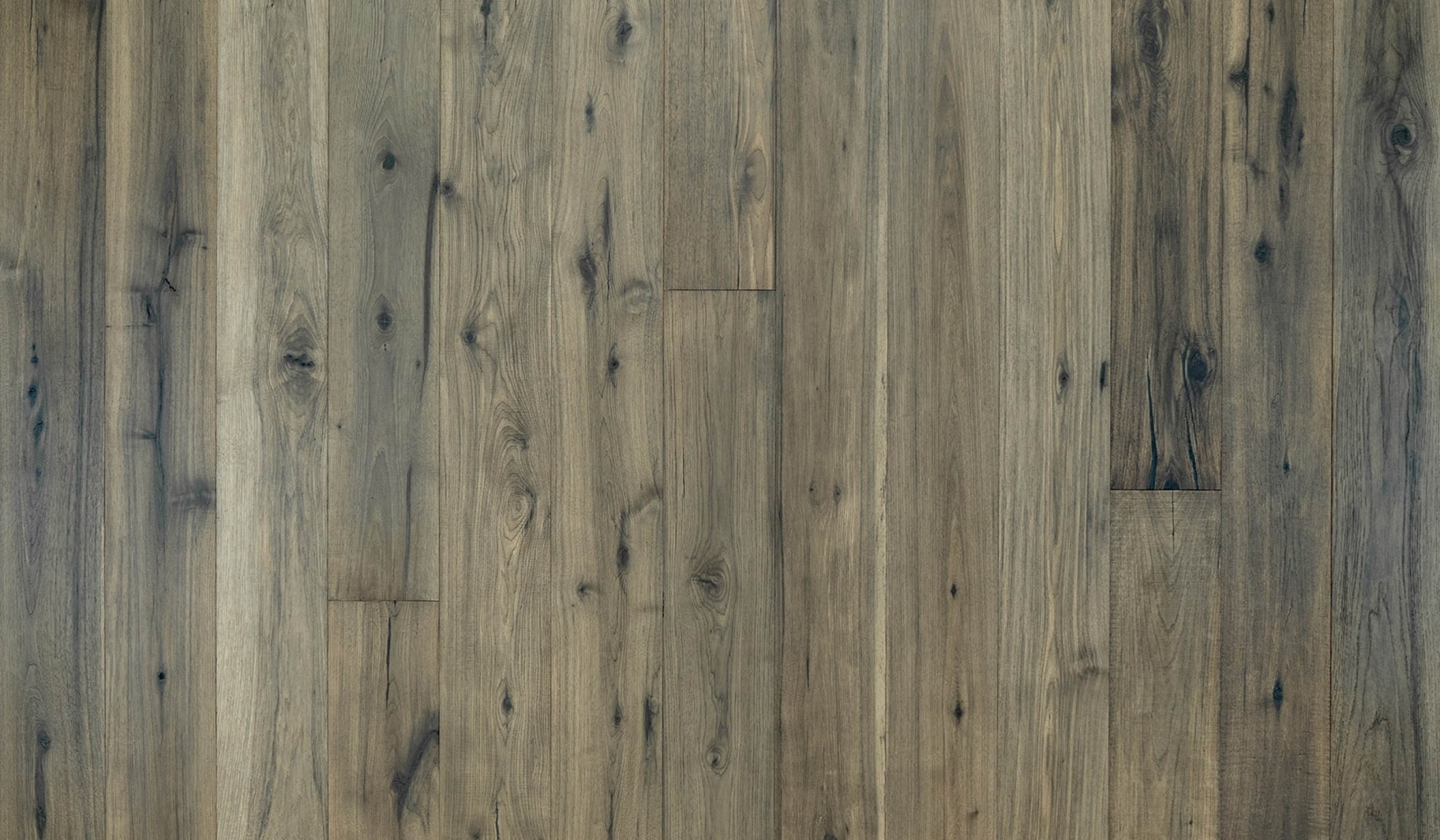 Real Wood Floors The Steadfast Collection By Real Wood