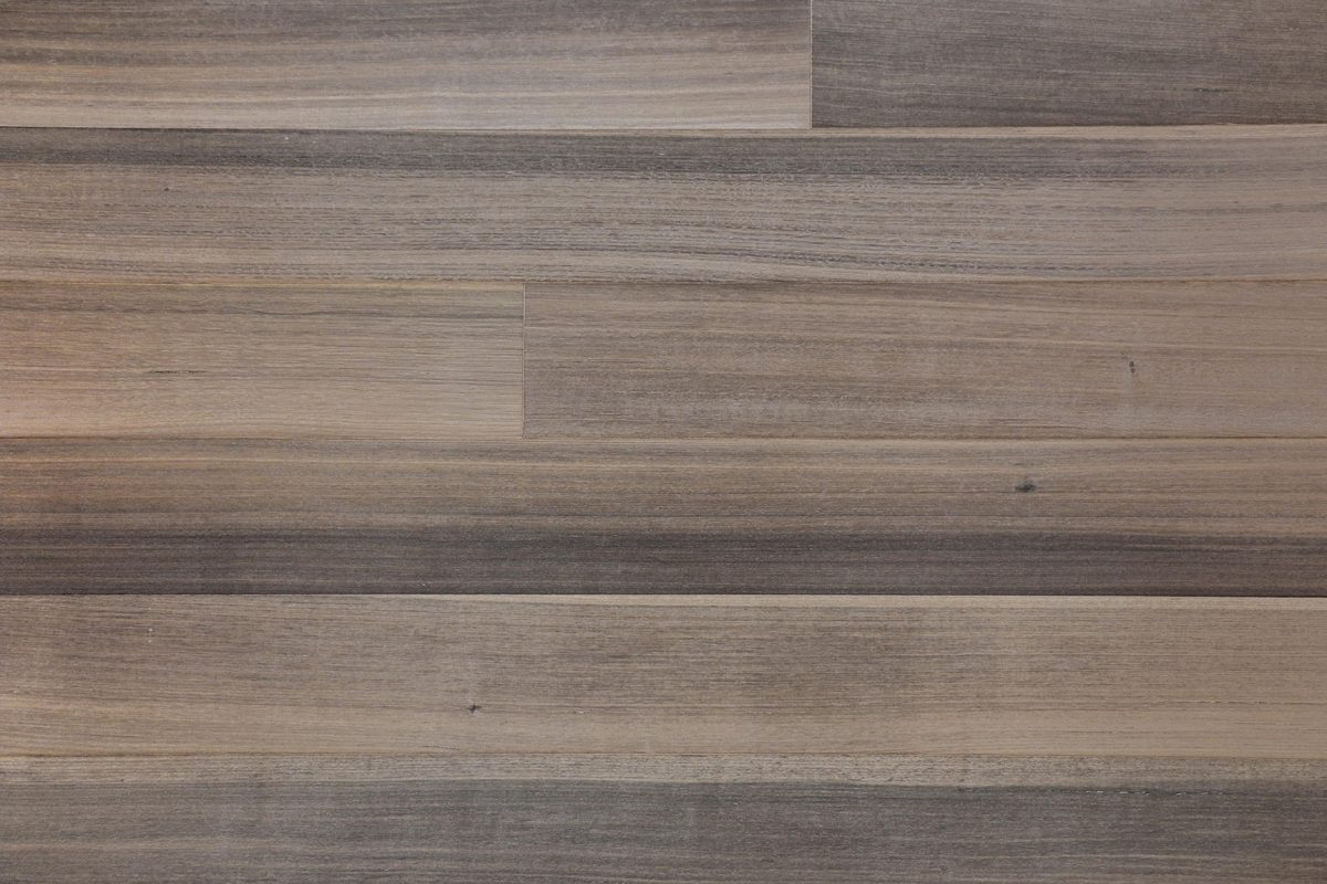 Real Wood Floors Sheffield From The Tasmania Collection