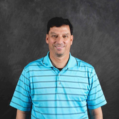 Shane Cobban team photo 1