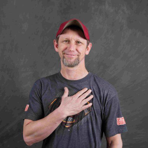 Doyle Richardson team photo 2