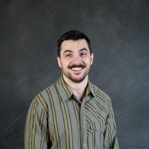 Eric Zellmer team photo 2